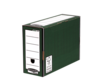 Bankers Box Premium 127mm Transfer File - Green__BB_PremTransFileGRNClosed_00060_LF.png