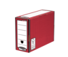 Bankers Box Premium 127mm Transfer File - Red__BB_PremTransFileREDClosed_00058_LF.png