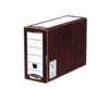 Bankers Box Premium 127mm Transfer File - Woodgrain__BB_PremTransFileWGClosed_00053_LF.png