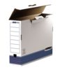 Bankers Box® System 100mm A3 Archivschachtel - Blau__BB_SystBlue100mmA3TransFile_ 00236_LF.png