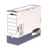 Scatola archivio A4 Bankers Box System 100mm - Blu__BB_SystBlue100mmTransFile_00265_LF.png