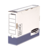 Caja Archivo Definitivo 80mm A4 System (Azul)__BB_SystBlue80mmTransFile_00264_LF.png