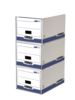 Cajón archivador A4 System (Azul)__BB_SystBlueStorageDrawA4Stack_00305_LF.png