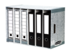 Archiviatore modulare Bankers Box System - Grigio__BB_SystGreyFileStoreMod_01880_LF.png