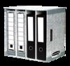 Archiviatore multiuso Bankes Box System - Grigio__BB_SystGreyFileStore_01840_LF.png