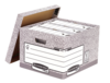 Contenedor de Archivos Tama&#241;o FOLIO System (Gris)__BB_SystGreyLgeStoreBox_TF_TopView_01810_LF_b.png