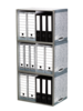 Caisson modulaire Stax R-Kive System__BB_SystGreyStax_01850_LF_G.png