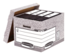 Bankers Box&#174; System Standard Archivbox - Grau__BB_SystStdStoreBox_LA_TopView_00810_LF.png