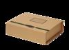 Bankers Box® Transit veilige verzenddoos - Groot__BB_TranMailBox_62049_A.png