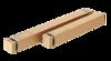 Caja de cartón envío de planos (A2/A1)__BB_TranMailTubesA1A2_62043_RH.png