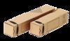 Caja de cartón envío de planos (A4/A3)__BB_TranMailTubesA3A4_62042_RH.png