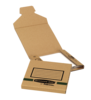 Boîte d'envoi CD standard R-Kive Transit__BB_TranStdCDMailer_62051_D.png
