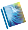 "Thermal Presentation Covers – 1/16"", 15 sheets, Blue__Blue Thermal 2up RF.png"