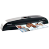Callisto A3 Laminator__Callisto_A3_RP.png