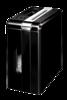 Powershred® DS-1200Cs Cross-Cut Shredder
