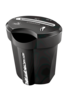 Powershred&#174; DS-3 Cross-Cut Shredder__DS-3_3231001_HeroLeft.png