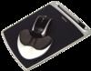 Health-V™ Easy Palm Glide zwart__EasyPalm_Blk_93730_LH.png