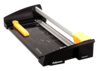 Gamma A3 Office Paper Trimmer