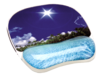 Tapis repose-poignets Photo Gel__GelMouseWrstSup_TropBeach_9202601_RF.png