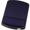 Gel Wrist Rest and Mouse Rest - Sapphire/Black__GelMsePadWrstSupSapphire_98741_LF.png