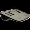 Mobiler Laptop-Ständer  GoRiser™__GoRiser2Open_80304_RF.png