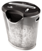 Powershred® HD-10Cs Cross-Cut Shredder__HD-10Cs_3028002_HeroLeft.png