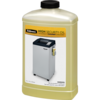 High Security Shredder Lubricant__HighSecurityOil_32oz_3505801_Left.png