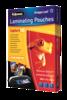 ImageLast Pouches plastificazione A4 125Mic - cf.25__Imagelast125_A4_100pk_5396301.png