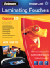 ImageLast A4 125 Mikron Laminierfolie - 25er Pack__Imagelast125_A4_25pk_5396301.png