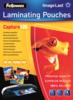 125 micron lamineerhoes glanzend A4 - 25 pak__Imagelast125_A4_25pk_5396301.png