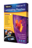 ImageLast A3 80 Micron Laminating Pouch - 100 pack