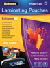 ImageLast A3 80 Micron Laminating Pouch - 25 pack__Imagelast80_A3_25pk_5396403.png