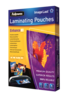 ImageLast A4 80 Micron Laminating Pouch - 100 pack__Imagelast80_A4_100pk_5306114.png