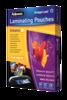 ImageLast A4 80 Mikron Laminierfolie - 100er Pack__Imagelast80_A4_100pk_5306114.png