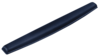 Traagschuim (memory foam) toetsenbord/polssteun saffier__KybdWrstSup_Sapph_91784_RH.png
