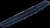 Memory Foam Tastatur-Handgelenkauflage, saphir__KybdWrstSup_Sapph_91784_RH.png