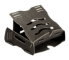 Earth Series™ Laptop Ständer, schwarz__LaptopStandGry_80138_RH.png