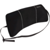 Portable Lumbar Support__LumbarSupport_91907_RF.png