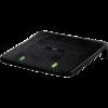Maxi Cool laptopstandaard__MaxiCoolLaptop_80189_LH.png