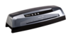Neptune2  125 Laminator__Neptune2_125_right.png