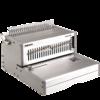 Orion-E 500 elektrische inbindmachine voor plastic bindruggen__Orion_e500_R.png