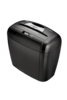 Powershred® P-35C Cross-Cut Shredder__P-35C_3214101_HeroLeft.png