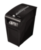 Powershred® P-58Cs Cross-Cut Shredder
