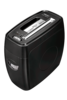 Powershred® PS-12Cs Cross-Cut Shredder__PS-12Cs_3271301_HeroLeft.png