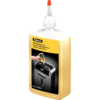 Shredder Oil__PerformanceOil_12oz_3525001_Left.png