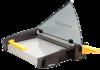 Plasma A4 kantoor guillotine snijmachine__Plasma_06.png