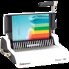 Pulsar+ 300 inbindmachine voor plastic bindruggen__PulsarPlus300_RF_Entry_56276.png