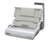 Pulsar+ 300 Manual Comb Binding Machine__Pulsar_Plus_50068.png