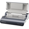 Quasar™ E 500 Electric Comb Binding Machine__Quasar E 5216901 LO.png