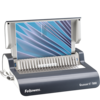 Quasar-E 500 Electric Comb Binder